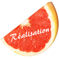grapefruit_PNG15265