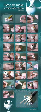 How_to_make_a_chibi_jack_charm_by_caithness155