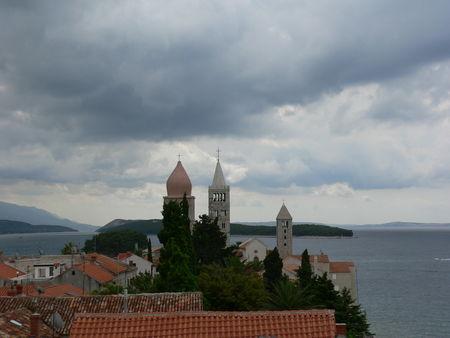 Croatie_2008__335_