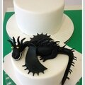 gateau dragon nimes 2