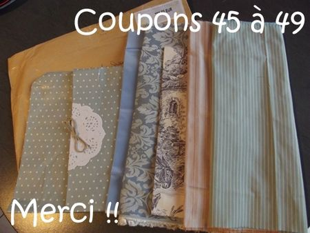 Coupons45a49