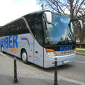 Setra S 415 HD (huber) 01