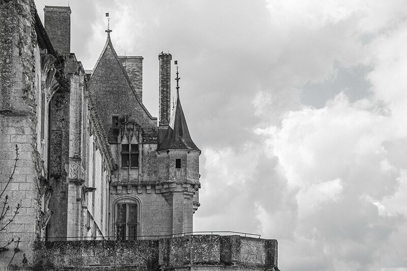 chateaudun 1 pr blog