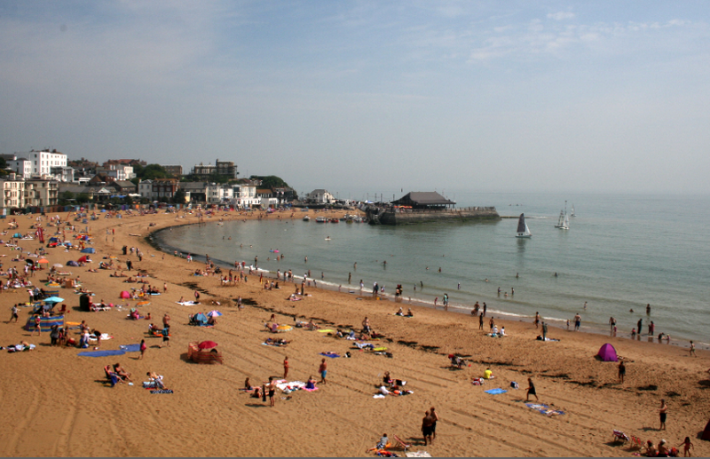 Broadstairs_6