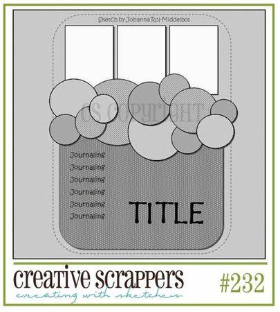 Creative_Scrappers_232