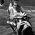 directors_chair-brigitte_bardot-1964-viva_maria-1
