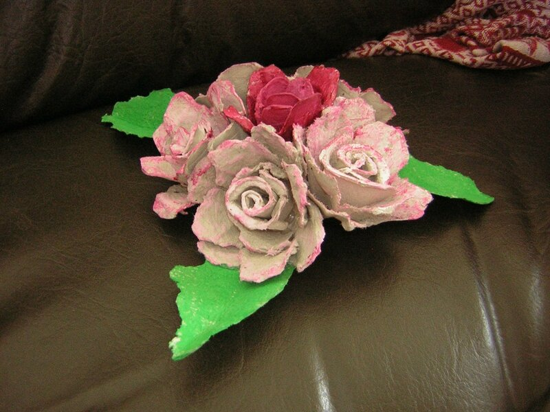 projet roses mariage 036