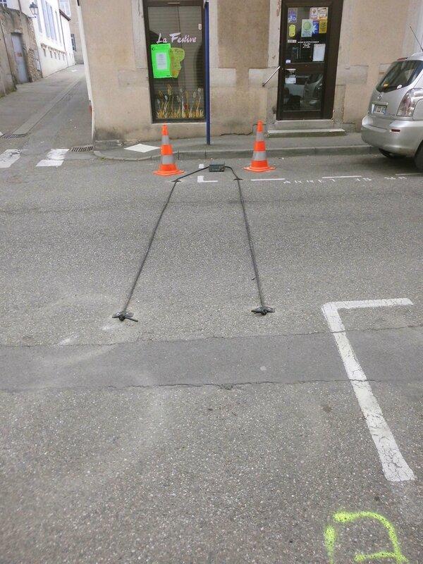 comptoir véhicules (4)