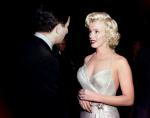 1953-jack_benny