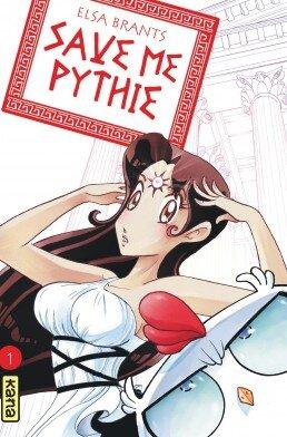 save_me_pythie