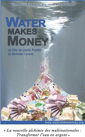 Water_Makes_Money