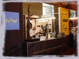 salon_du_chocolat_29_oct_2010_138