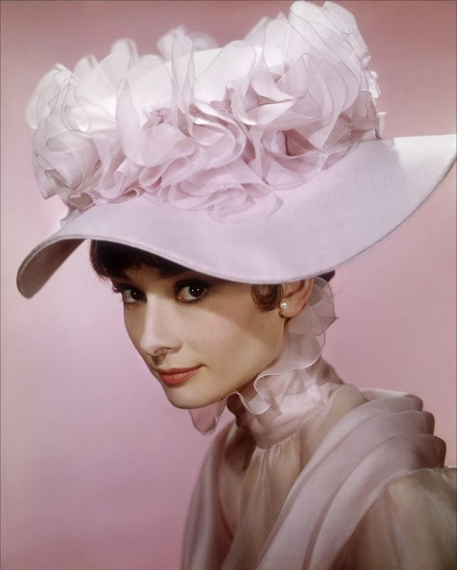 my_fair_lady_1964_10_g
