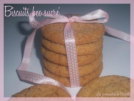 biscuits_bec_sucr_