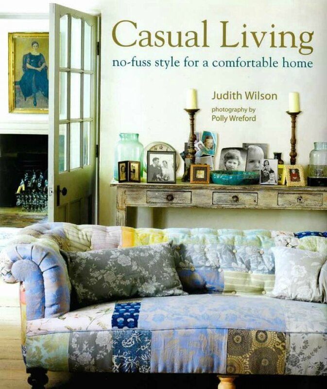 casual_living_01-680x808
