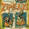 The Zipheads - El Diablo 26 juin 2014