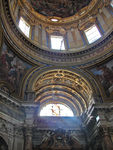 Sant_Agnese_in_Agone_4