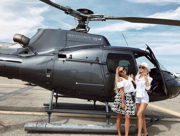 helicoptere 1