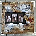 Un scraplift de cathyscrap85