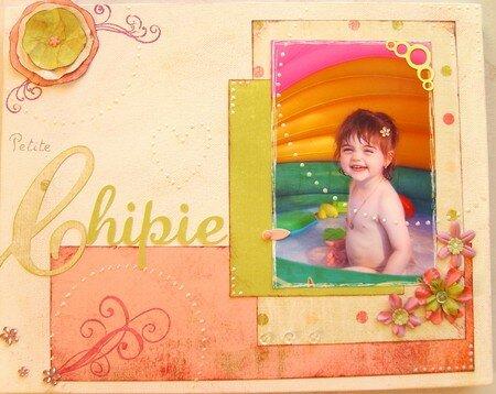 petite_chipie