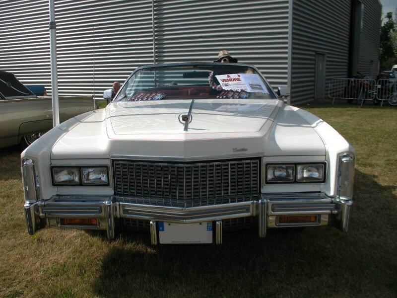 CadillacEldoradoConvertible1976av
