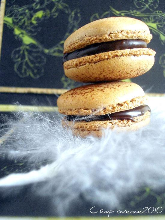 macarons_chocolat_carambar