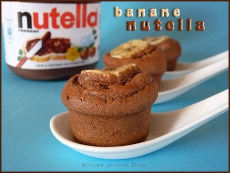 Mini_fondant_banane_nutella__34_