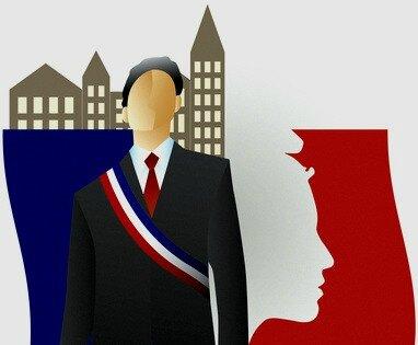 collectivites-locales-de-Nyons