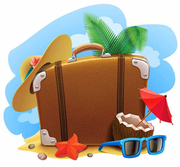 Summer_Decorative_Picture_PNG_Clipart