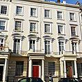 Londres, Pimlico