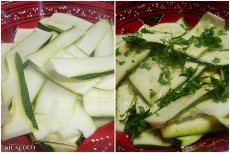 courgettes en salade1