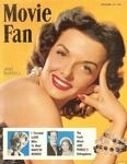 Movie_fan_usa_1953