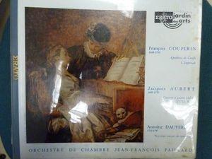P1070756 orchestre chambre 17e ERATO