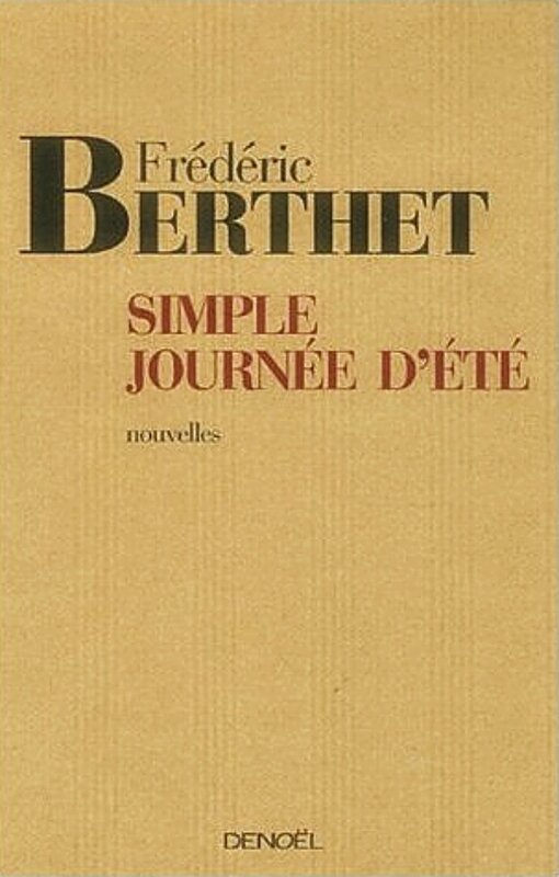 simple-journee-d-ete-100550