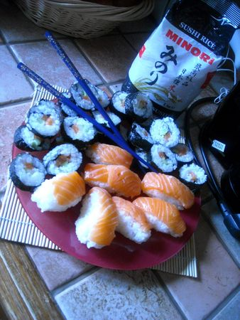 sushis__4_