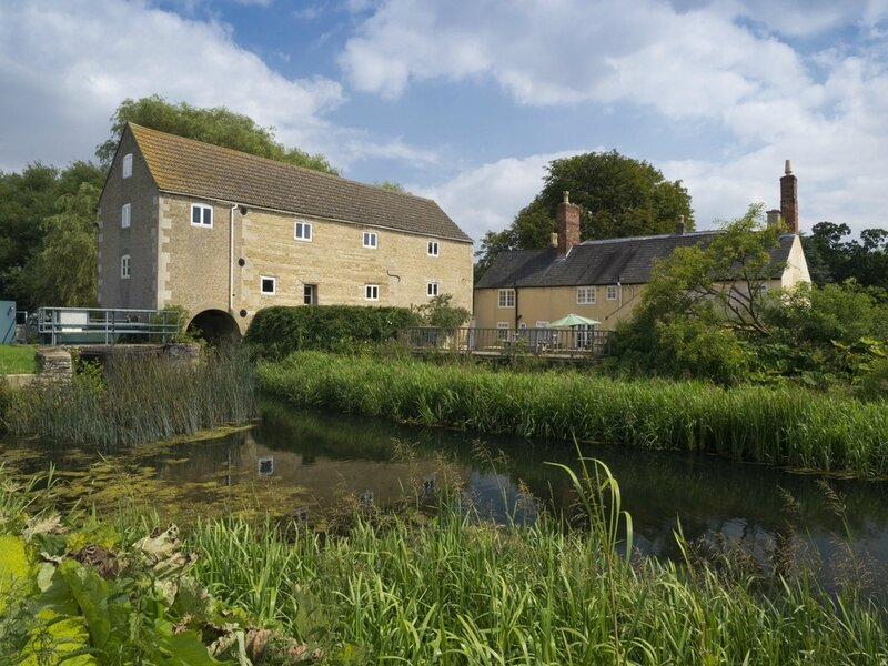 fletland-mill-places-to-stay-self-catering-large