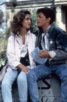 1229078177_retour_vers_le_futur_back_to_the_future_1984_diaporama_portrait