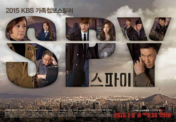Spy_(Korean_Drama)-p1