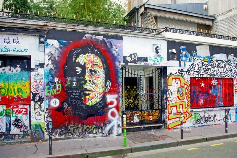 5bis-Rue-de-Verneuil-Paris-03-©-French-Moments