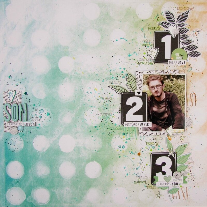 page celma stamping 2