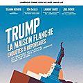 America mag #2