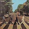 Beatles_1969_Abbey_Road