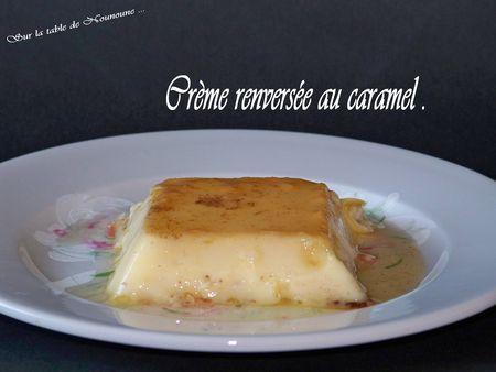 Cr_me_renvers_e_au_caramel_2