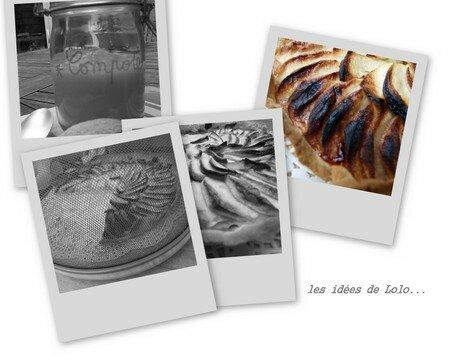 l_heure_du_dessert_18_09_07