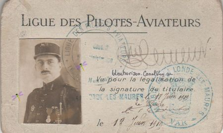 aviateur_cl_ment