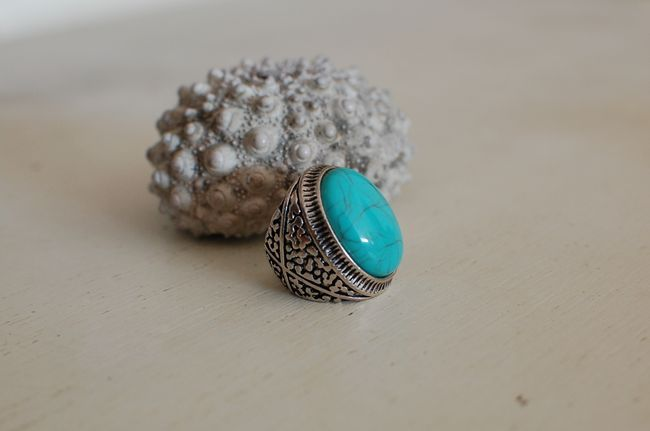 bague_turquoise_h_m