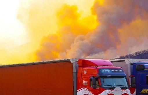 154450_incendie-catalogne-11