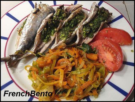 sardines_4