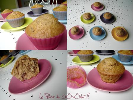 muffins_cannelle_noix_de_p_can_1