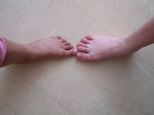 pieds_001